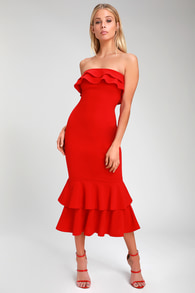 Stylish Dresses for Wedding Guests | Affordable, Appropriate Wedding ...