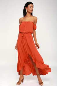 High Low Dresses Find The Perfect High Low Dress At