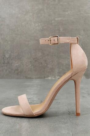 skinny-high-heels-nude