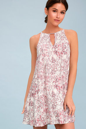 Cute Summer Dresses For Women Affordable Trendy