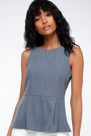 Spring Dresses Fashion Amp 2018 Fashion Trends At Lulus Com