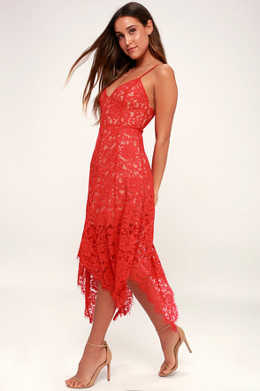 Party Dresses Club Dresses Casual To Formal Maxi Dresses