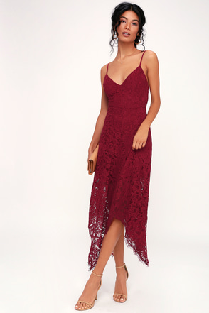 Party Dresses Night Out Dresses Going Out Dresses Lulus