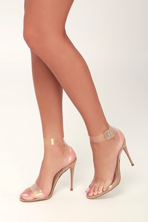 Tan Amp Taupe Shoes Tan Boots Heels Pumps Amp Flats At Lulus