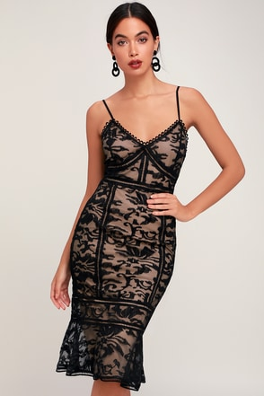 Long Formal Dresses Evening Dresses And Evening Gowns