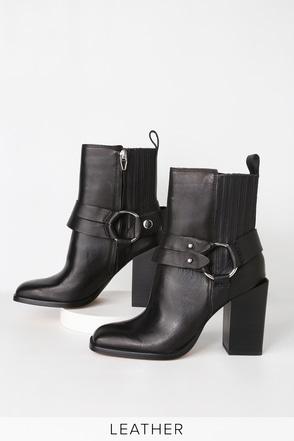 Shoes For Women Women S Shoes High Heels Sandals