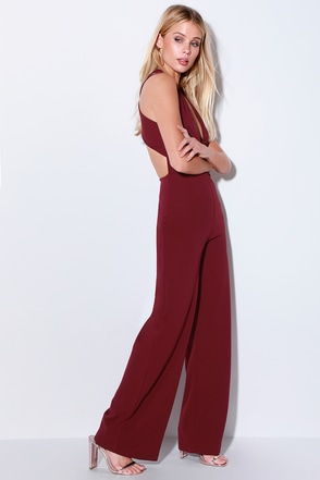 Short rompers for women sexy