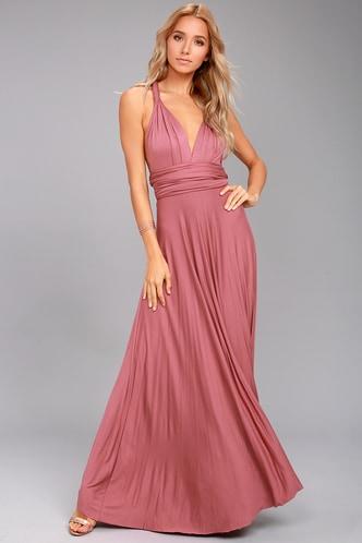 Womens Prom Skater Stripe Party Dress New Look Cheap Sale Wholesale Price 3WBCb
