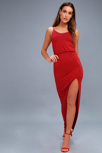 Shop Cute Valentine\'s Day Dresses at Lulus.com