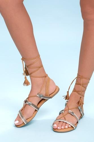 Qupid Flat Stud Shoe - Blush satin Qupid 1AmXTuyy