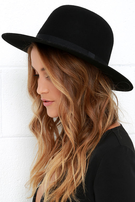 727a31b4846 ... official store brixton colton black hat 7bdc5 586b8