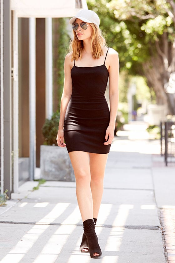 bodycon dresses find the perfect bodycon dress at luluscom