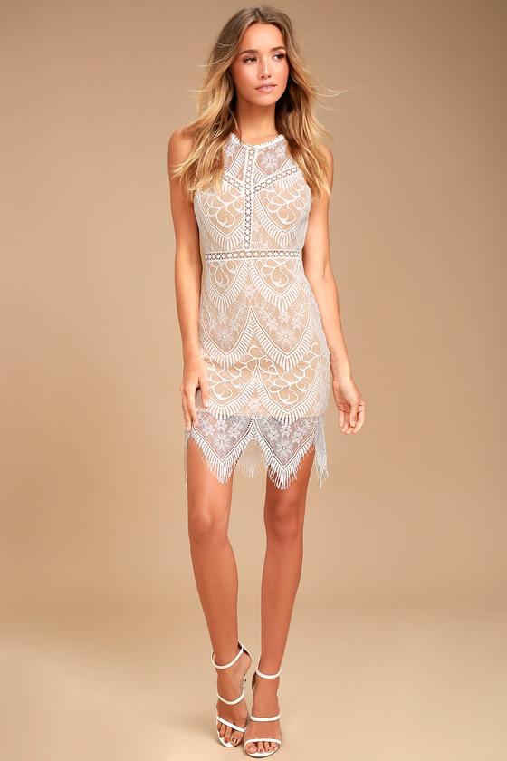 Dresses fl where jacksonville buy bodycon white ebay