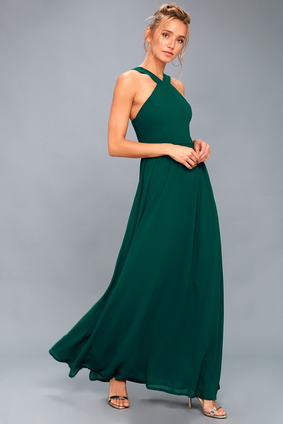 Prom Dresses 2018   The Perfect Dress for Under $100   Lulus
