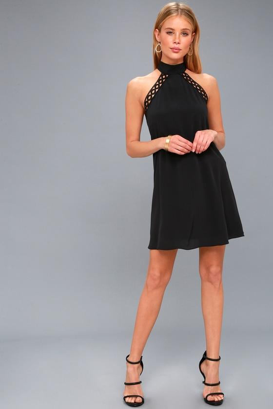 Short Long Dresses