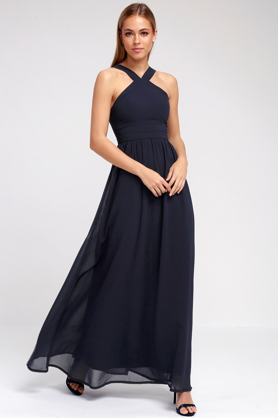Maxi Dresses, Long Dresses for Women at Lulus.com