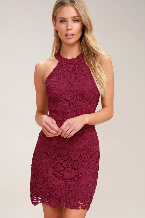 In Style Dresses, Shoes, Skirts & Other Trendy Women's ...