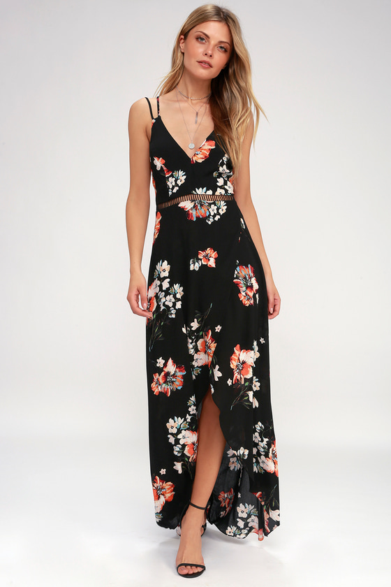 black dresses for women little black dress at lulus
