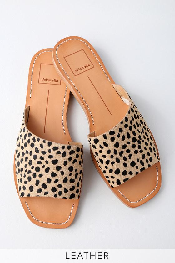 Red Shoes High Heels Heels Pumps Amp Flats Lulus
