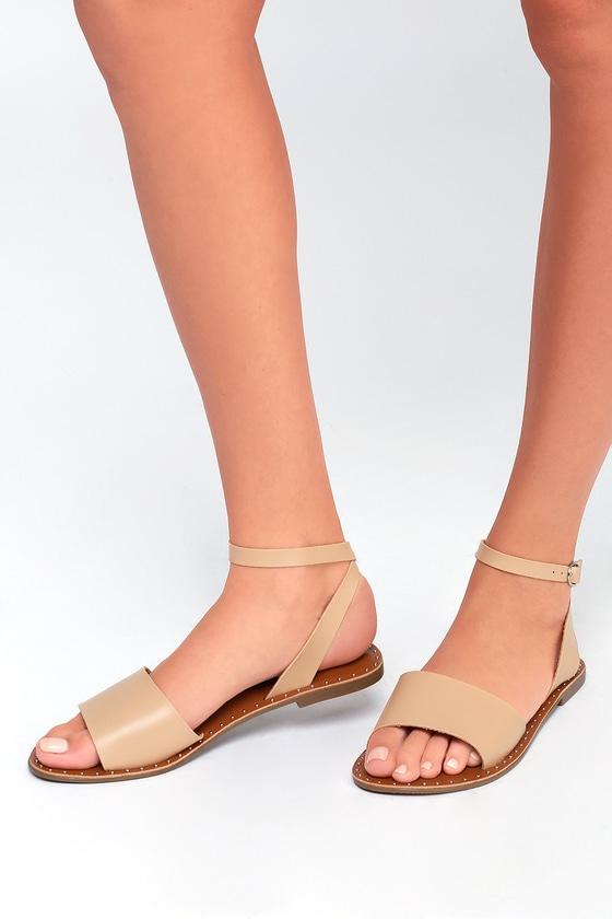 Shoes For Women Women S Shoes High Heels Sandals Lulus