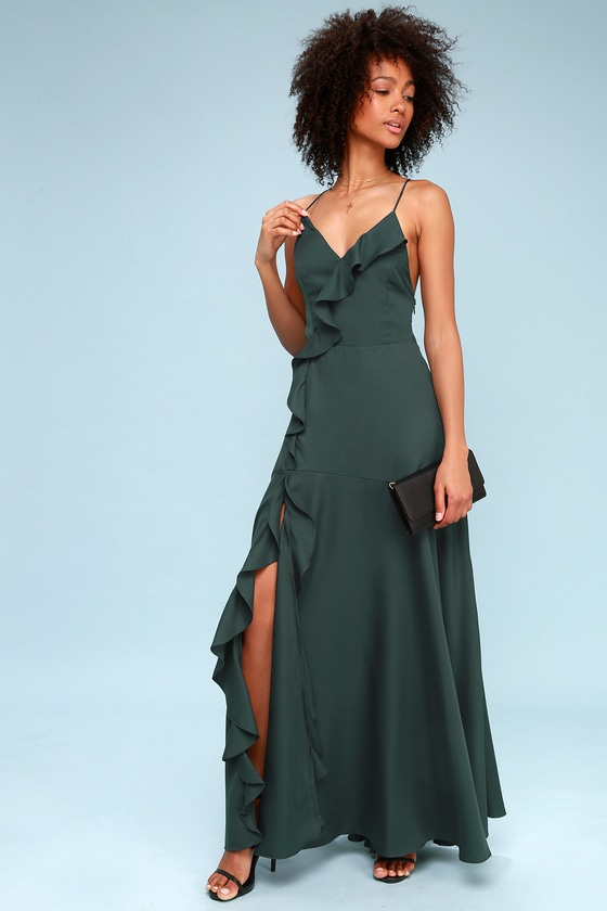 Prom Dresses 2018 | The Perfect Dress for Under $100 | Lulus