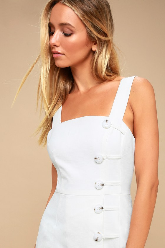 Little White Dresses Long Amp Short White Dresses For Women