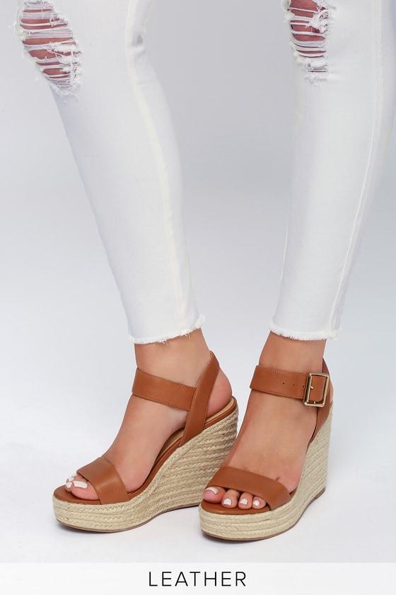 Steve Madden Footwear Boots Wedges Sandals At Lulus Com