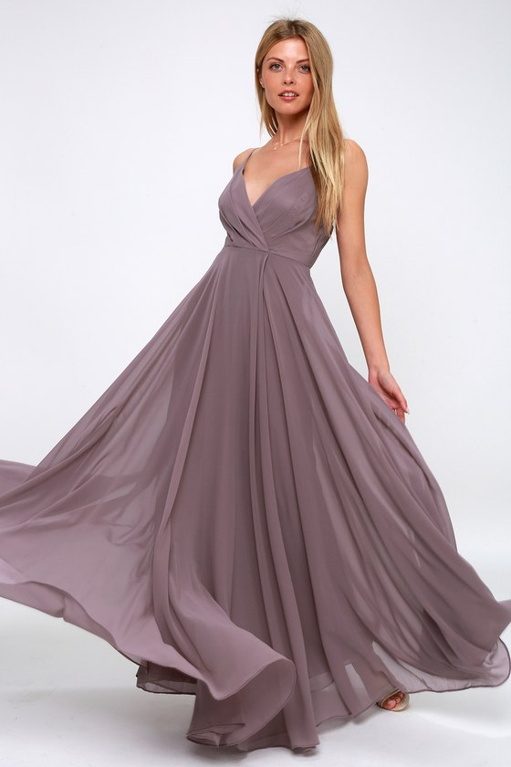 Grey Dresses Find A Grey Dress For Every Occasion At Lulus