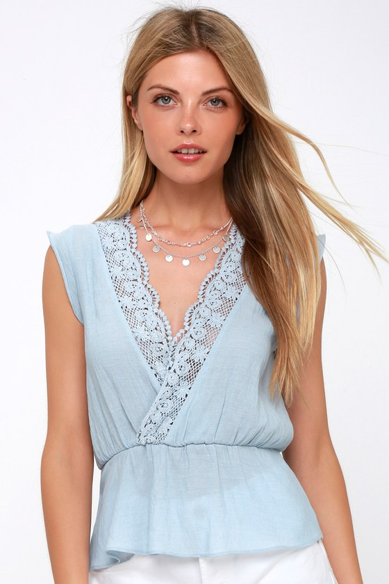 Lace Dresses - Find The Perfect Lace & Crochet Dress at Lulus