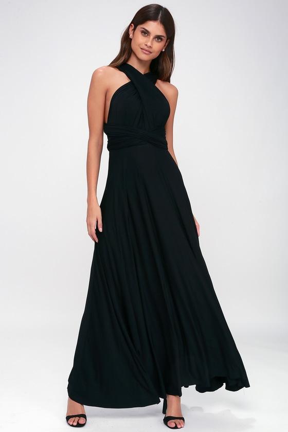 Strapless Dresses For Women Strapless Cocktail Dress Lulus