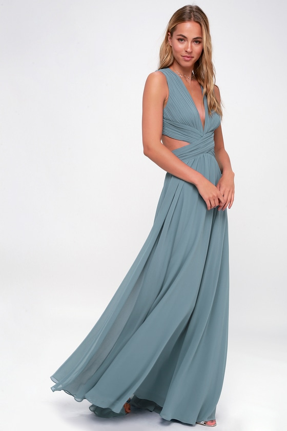 Prom Dresses 2018 The Perfect Dress For Under 100 Lulus