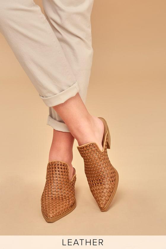 Vegan Sandals Faux Leather Sandals Gladiator Sandals