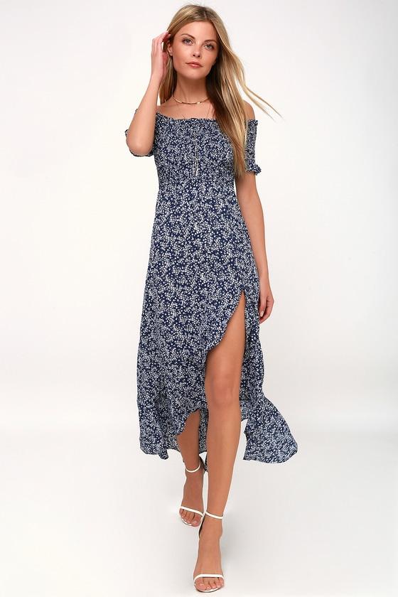 Women S Print Dresses Floral Dresses Plaid Dresses