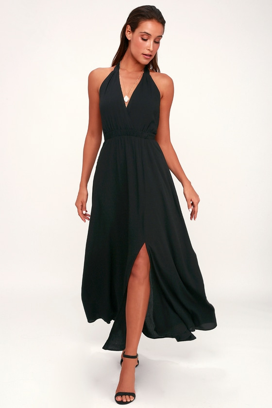 Day Wedding Guest Dresses And Wedding Guest Attire Lulus Com