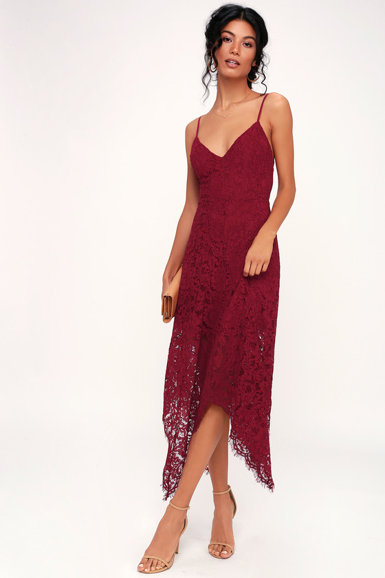 Party Dresses, Club Dresses, Casual to Formal Maxi Dresses - photo #19