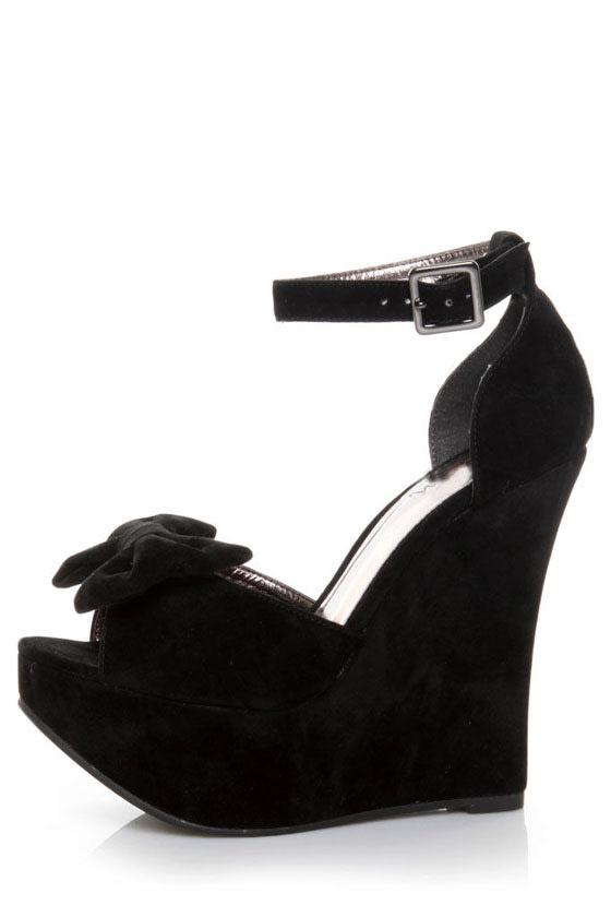 30e74875091 Heels - Js Heel - Part 380