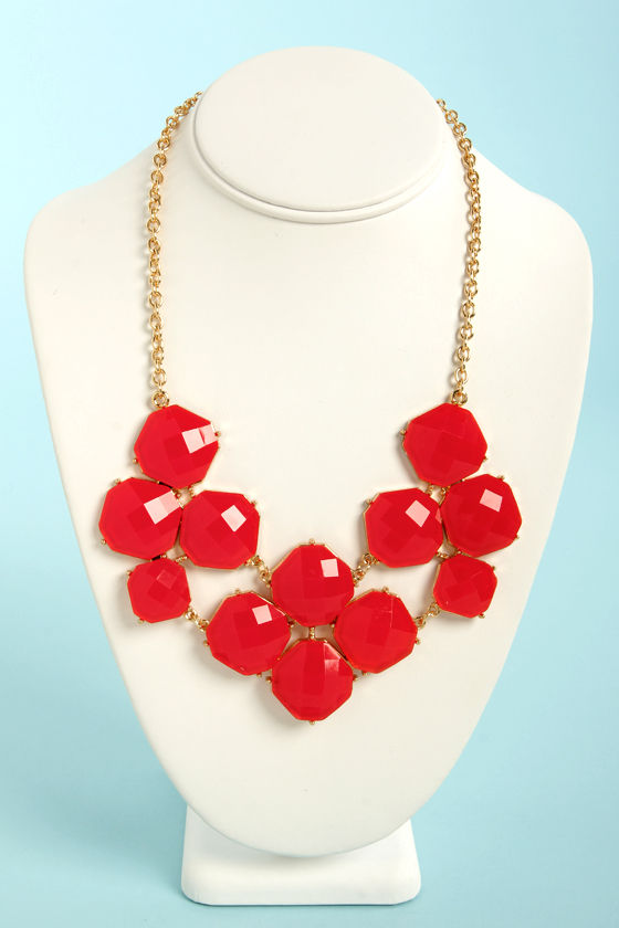 category acc necklace forever shop oversized rosette statement styles bib catalog us jewelry trendy necklaces and