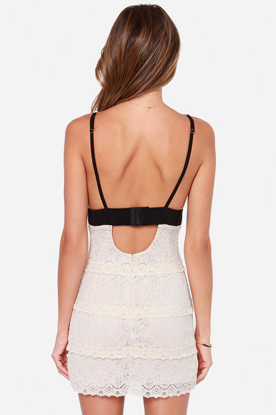 Buy the latest backless dresses cheap shop fashion style with free shipping, and check out our daily updated new arrival backless dresses at tubidyindir.ga
