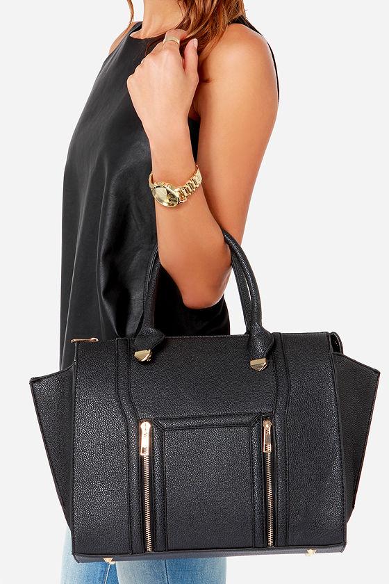 Fantastic Women Lorenz Real Leather Messenger Shoulder Across Body Bag Handbag