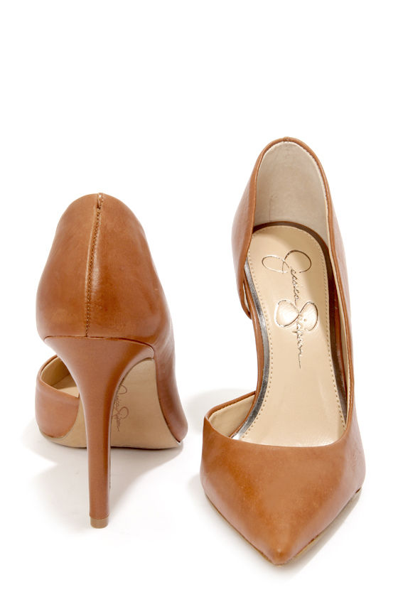 Heels All Heels Pumps Peep Toes Ankle Strap Heels Mid-Low Heels. Flats All Flats Sneakers. Chinese Laundry Stella Rusty Brown Split Suede Leather Mid-Calf Boots $ Lindy Black Slingback Heels Brown Shoes RECENTLY VIEWED Sign up for promotional emails for 10% off!.