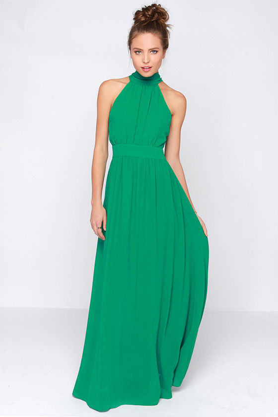 Free shipping and returns on Women's Green Dresses at arifvisitor.ga