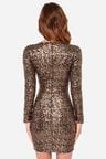 34753334 Long Gold Sequin Dress Canada - Photo Dress Wallpaper HD AOrg