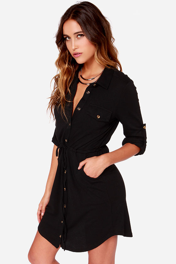 Innovative  Black Dress Shirt Women39s Black Dress Shirt Women39s Black Dress S
