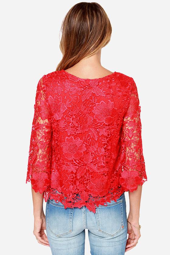 Shop Online at fefdinterested.gq for the Latest Womens Long Sleeve Shirts, Tunics, Blouses, Halter Tops & More Womens Tops. FREE SHIPPING AVAILABLE!