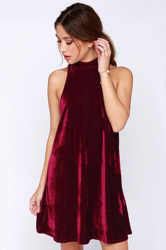 First night dresses