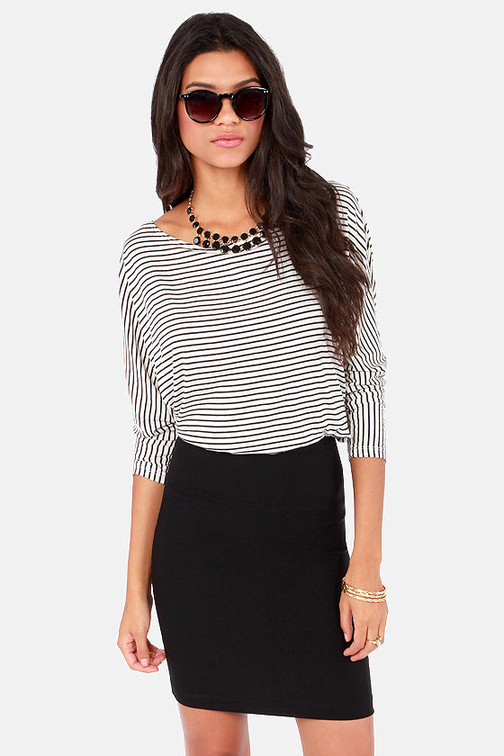 Find great deals on eBay for skirts unlimited. Shop with confidence.