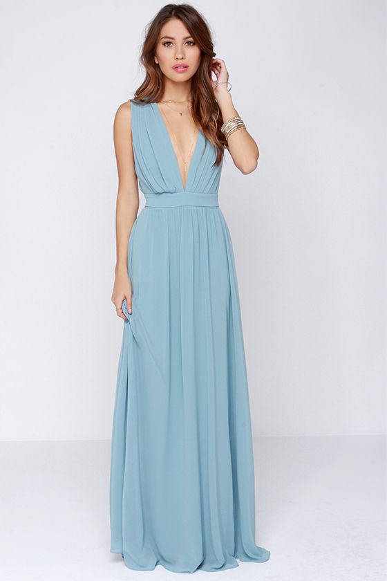 Light Blue Maxi Dress Light Blue Maxi Dresses Light Pink Maxi Dress Light Purple Maxi Dress Light Pink Maxi Dresses Turquoise Blue Maxi Dress Baby Blue Maxi Dress Aqua Blue Maxi Dresses Navy Blue Maxi Dress. Stay in the Know! Be the first to know about new arrivals, look books, sales & promos! Company. About Us.