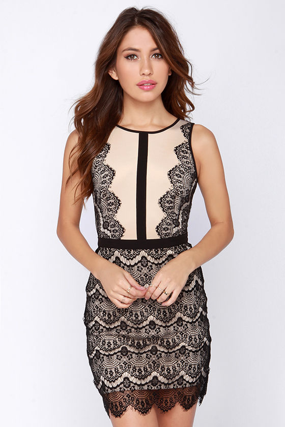 Pop on a black lace shrug over your outfit for instant fashion points!,+ followers on Twitter.