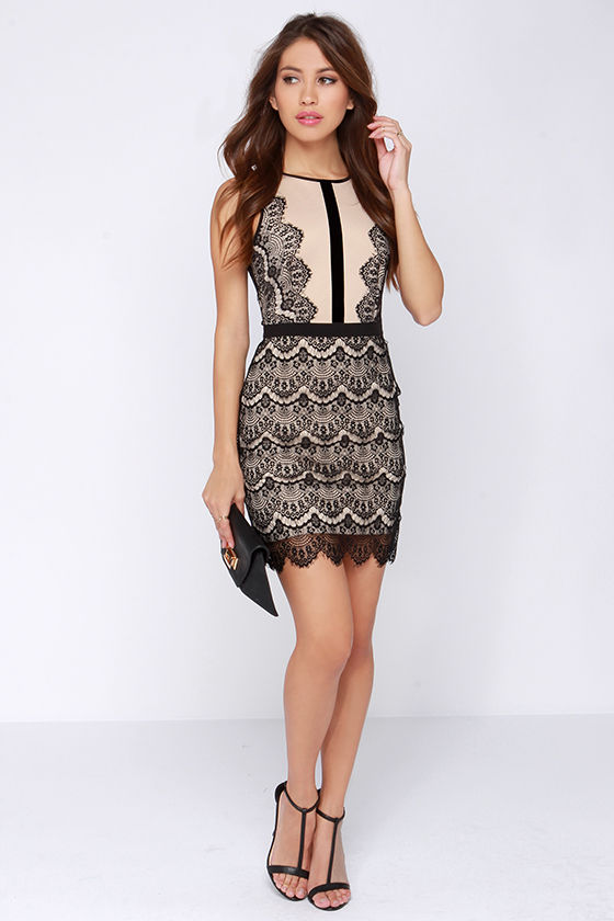 Free shipping and returns on Women's Lace Dresses at archivesnapug.cf