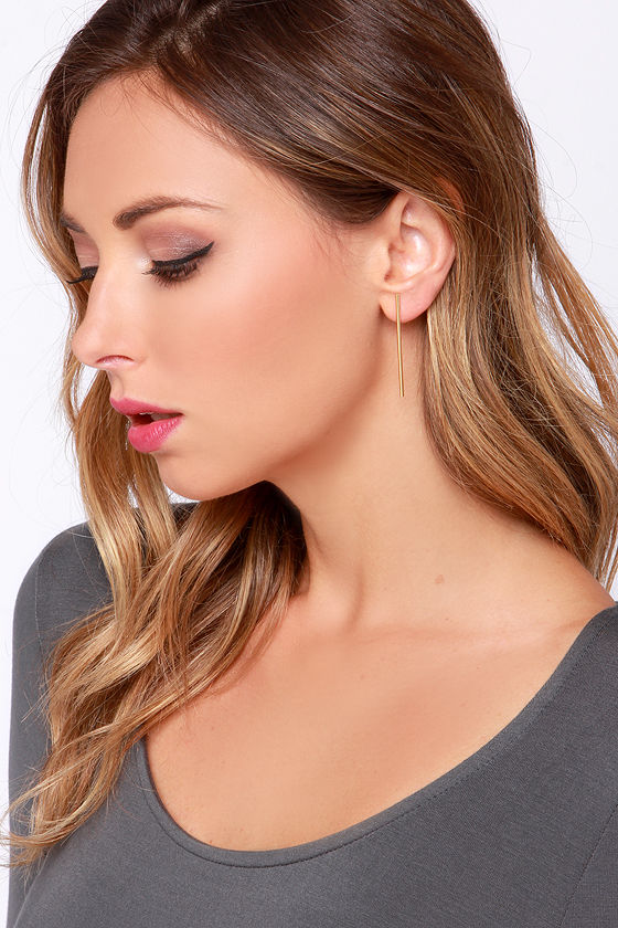 offers rod price earrings petite
